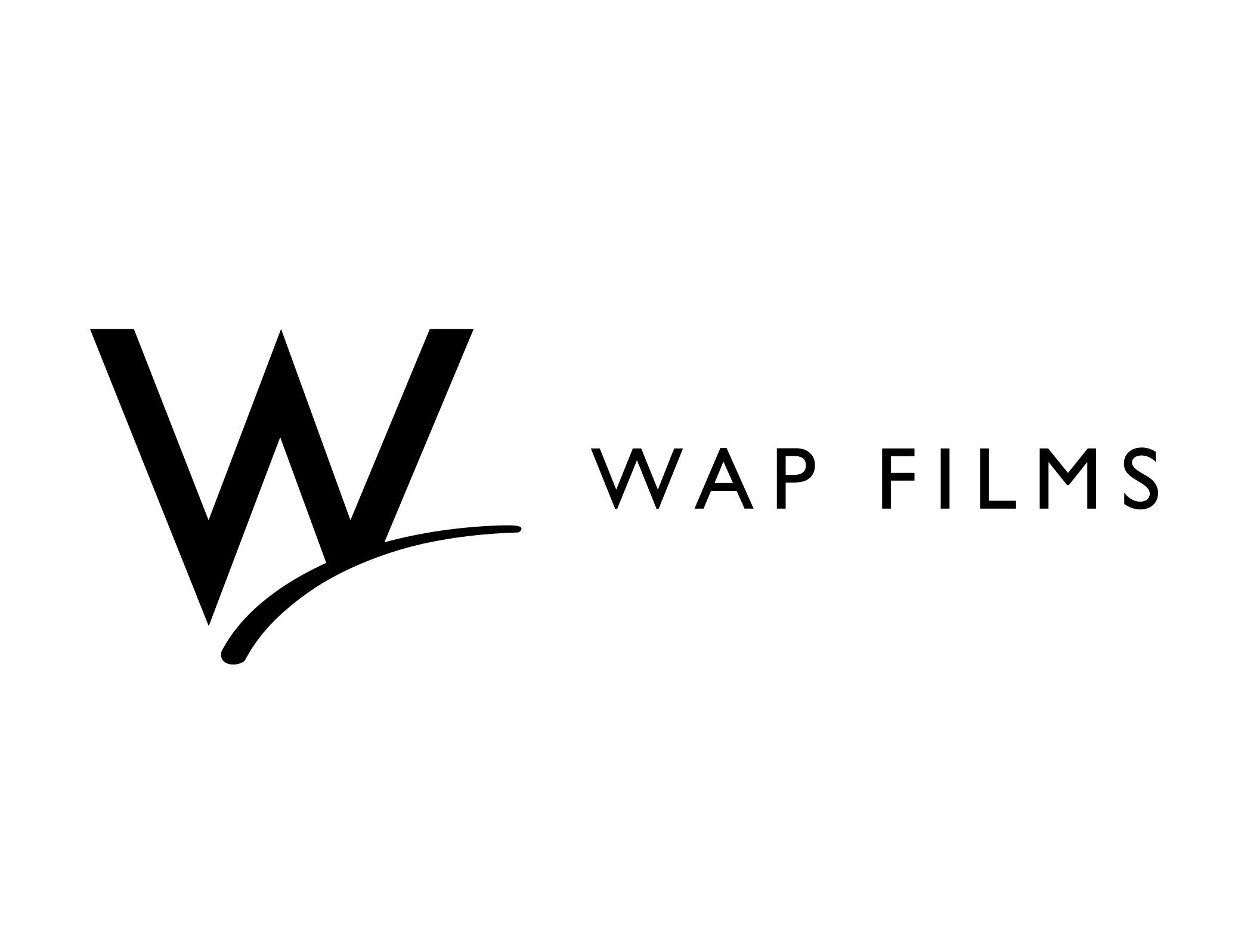WAP films